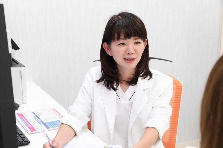大阪で健康診断の料金が安い玉城クリニックでは、即日の検査結果お渡しが可能