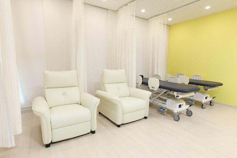 大腸カメラ(大腸内視鏡検査)検査後