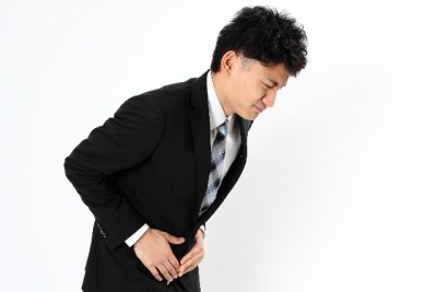 このような症状の方は大腸カメラ(大腸内視鏡検査)をおすすめします