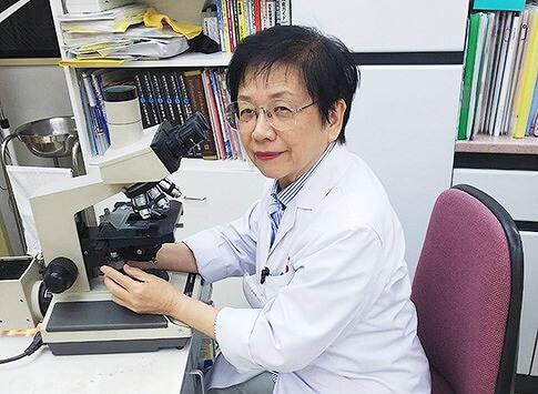 糖尿病に関連した皮膚病変に対して、皮膚科医と連携している大阪の玉城クリニック