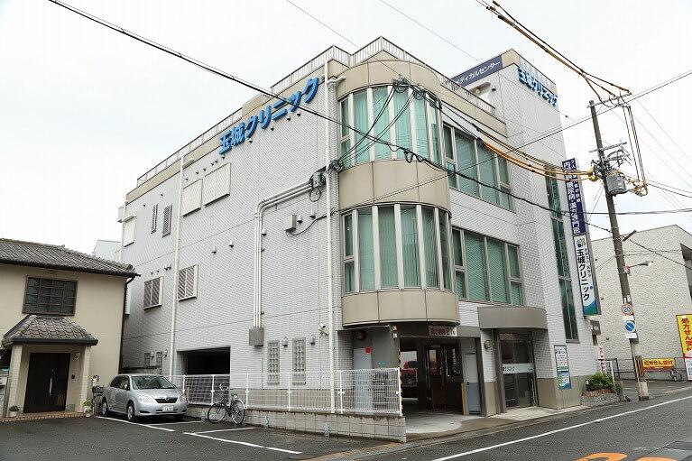 都島駅徒歩2分!梅田駅からも電車で6分!好立地なアクセス