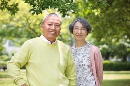後期高齢者医療の健康診査