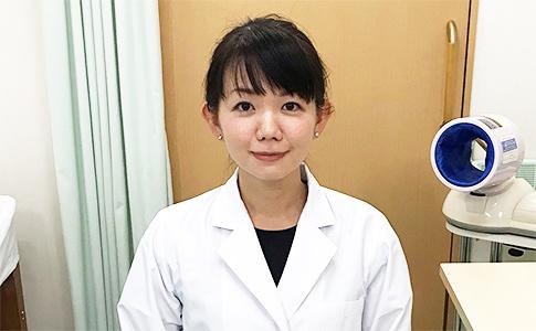 玉城クリニックの糖尿病専門医