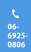 TEL:0669250806